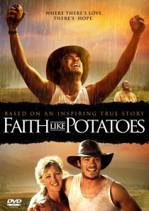 faith_like_potatoes