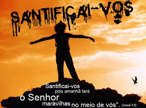 http://cassiooliv.files.wordpress.com/2009/10/santidade_blog.jpg