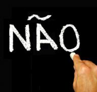 nao-191x180