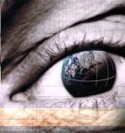 eyes_god