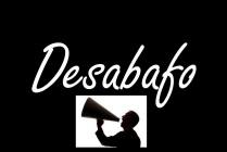 desabafo1