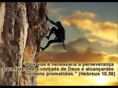 perseverar1