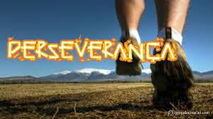 perseverar2