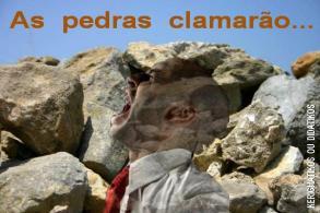 Pedras-clamarao1