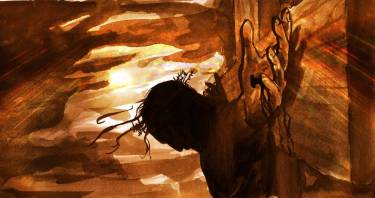 Domingo de Páscoa - Cristo
