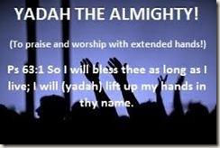 yadah-praise_thumb
